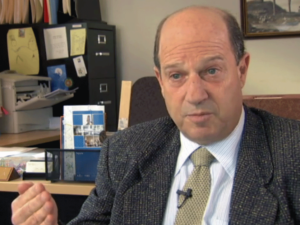 Jim Krupka Attorney Profile