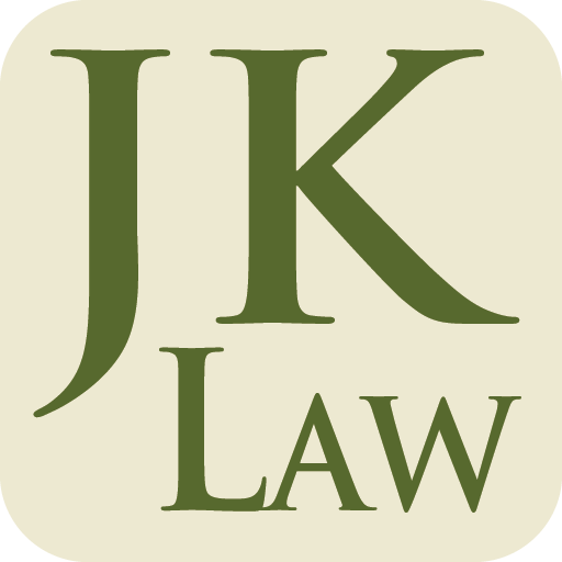 Law Offices of James D. Krupka