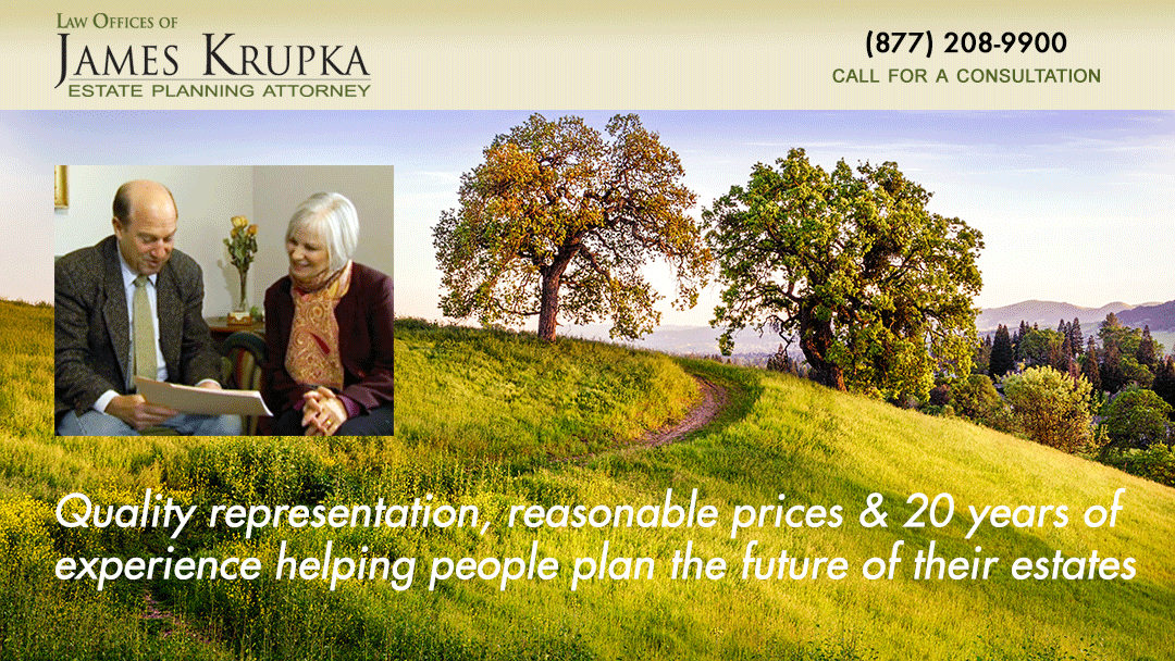 Quality representation, reasonable prices & 20 years of experience helping people plan the future of their estates
